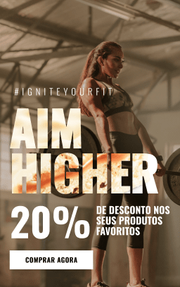 PT-flyout-256x408-aim-higher-20off.png