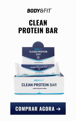 PT_flyout_256x408_clean-protein-bar.png