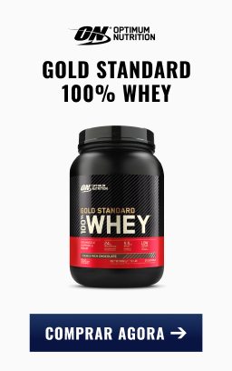 PT_flyout_256x408_gs-whey.png