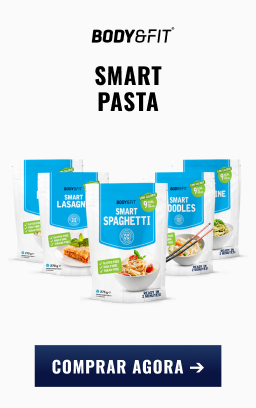 PT_flyout_256x408_smart-pasta.png