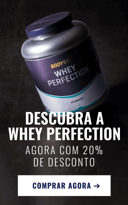 PT_long-flyout_256x408_whey-perfection.png