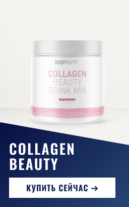 RU_long-flyout_256x408_collagen-beautyBF-protein.png