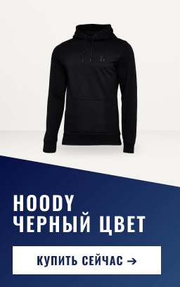 RU_long-flyout_256x408_hoody-black.png
