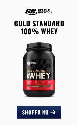 SE_flyout_256x408_gs-whey.png