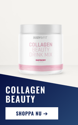 SE_long-flyout_256x408_collagen-beautyBF-protein.png