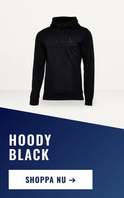 SE_long-flyout_256x408_hoody-black.png