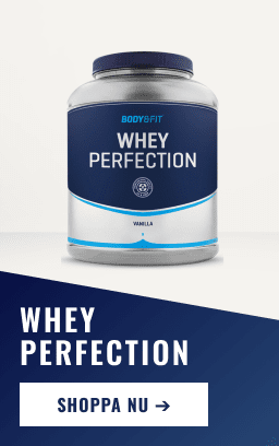 SE_long-flyout_256x408_whey-perfection.png
