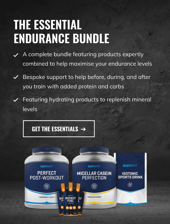 UK_ESSENTIAL_IMPROVE-ENDURANCE_BUNDLE_CELL_mobile_666x877.png