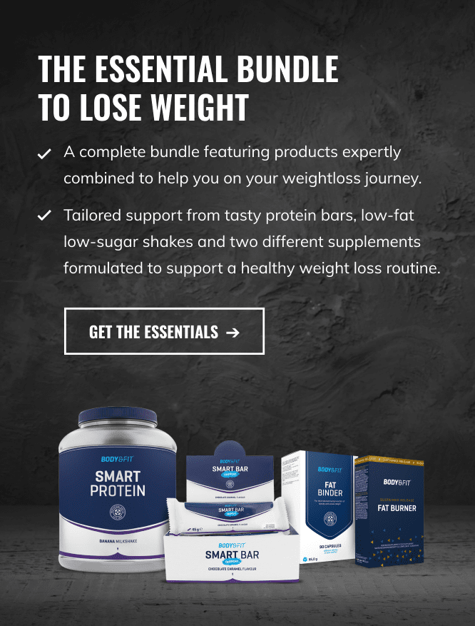 UK_ESSENTIAL_LOSE-WEIGHT_BUNDLE_CELL_mobile_666x877.png