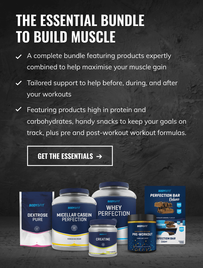 UK_MALE_ESSENTIAL_BUILD-MUSCLE_BUNDLE_CELL_mobile_666x877.png
