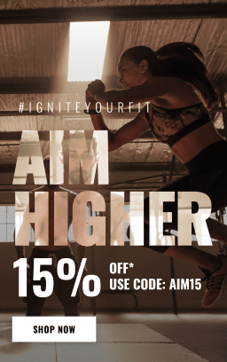 UK-flyout-256x408-aim-higher-15off.png