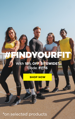 UK-flyout-256x408-findyourfit-15off.png
