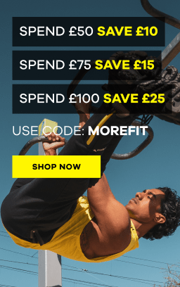 UK-flyout-256x408-findyourfit-bmsm.png