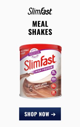 UK_flyout_256x408_meal-shakes.png