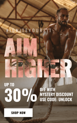 UK-flyout-256x408-mystery-discount.png