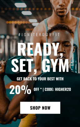 UK-flyout-256x408-ready-set-gym-20off.png