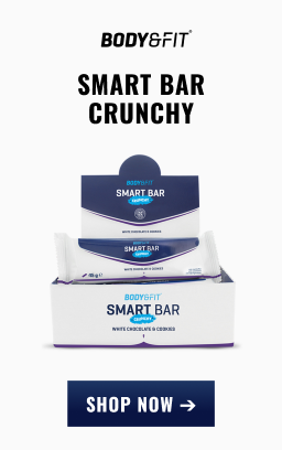 UK_flyout_256x408_smart-bar-crunchy.png