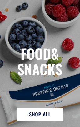 UK_long-flyout_256x150_foodsnacks.png