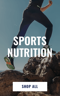 UK_long-flyout_256x150_sports nutrition.png