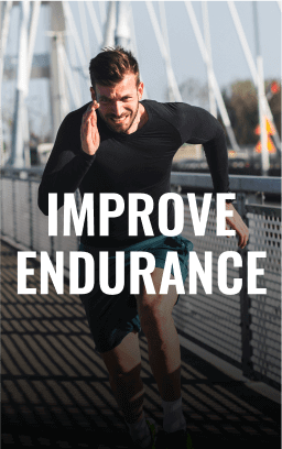 UK_long-flyout_256x408_IMPROVE-ENDURANCE.png