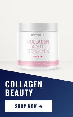 UK_long-flyout_256x408_collagen-beautyBF-protein.png