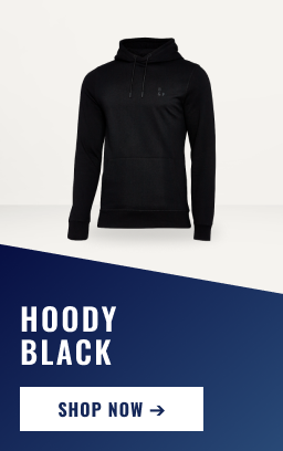 UK_long-flyout_256x408_hoody-black.png