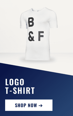 UK_long-flyout_256x408_logo-tshirt.png