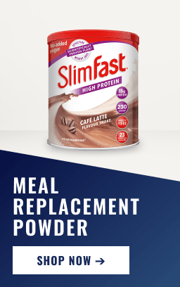 UK_long-flyout_256x408_meal-replacement.png