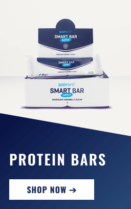 UK_long-flyout_256x408_proteinbars.png
