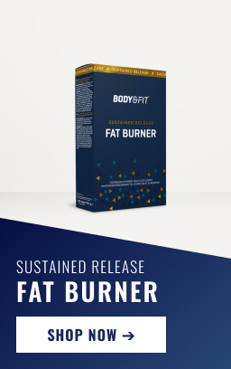 UK_long-flyout_256x408_sustained-release-fatburnerBF-protein.png