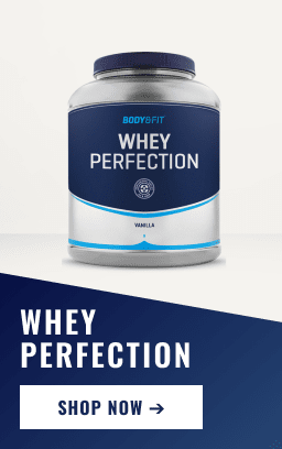 UK_long-flyout_256x408_whey-perfection.png