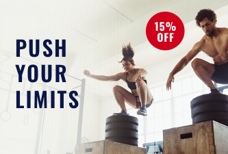 UK_plp-banner_mobile_333x225_push-your-limits.png