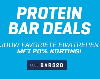 content-banner-protein-mobile.jpg
