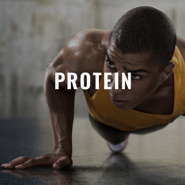Protein - Body & Fit