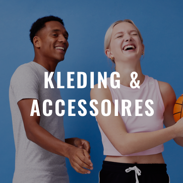 Clothing & accessories - Body & Fit